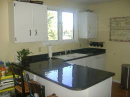Faux Granite M I J Art Diy Kitchen Makeover Including Faux Granite Countertops