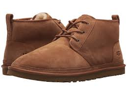 ugg sale gr e 38 ugg neumel shoes shipped free at zappos