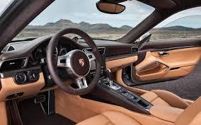 porsche 911 turbo s for sale 2014 porsche 911 turbo s for sale in boerne tx 2014 porsche 911