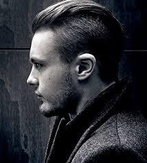 mens latest hairstyles 1920 mens undercut hairstyle 1920s undercut haircut for men jpg 620