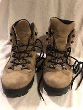 womens size 9 tex boots asolo s boots ebay