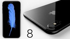 Iphone by Iphone 8 Final Design U0026 Latest Leaks Youtube