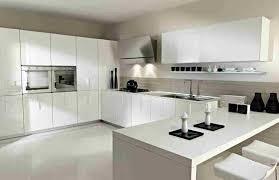 pvc kitchen furniture designs kitchen design ideas