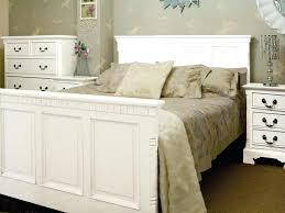 hand painted bedroom furniture hand painted bedroom furniture lkc1 club