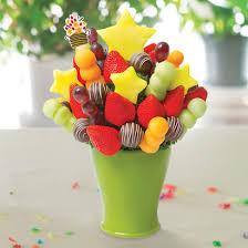 edible fruits arrangements image gallery edible fruit arrangements