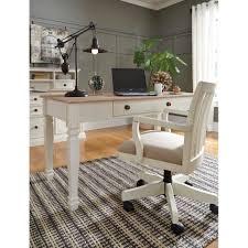Affordable Home Office Desks Affordable Home Office Furniture Furniture Home Decor