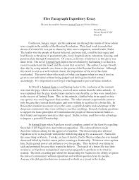 photo essay sample cover letter expository essay introduction examples expository cover letter expository essays format informative essay explanatory outline example examples of expository for high school