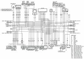electrical wire diagrams wiring for ford car electrical schematic