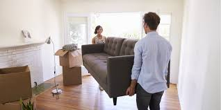 Extra Rooms In House 7 Tips For Renting Out A Room In Your House Cozy Blog