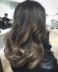 21 best ash brown hair color ideas 2017 ash brown hair ash