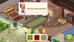 interior home scapes homescapes tips cheats and strategies gamezebo