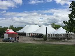 Celina Tent 72 Round Table Event And Party Rental Blog
