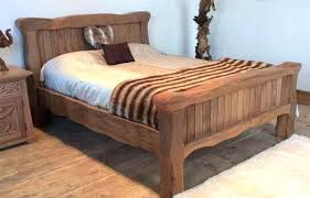 Discounted Bed Frames Cheap Wood Bed Frames Wooden Bed Frames For Sale Cheap Wood Bed