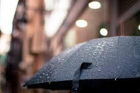 free stock photo of rain rainy umbrella