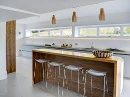Oak Kitchen Ideas Kitchen Decor Modern Kitchen Designs A Sleek Matt Lacquer