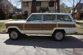 wood panel jeep jeep bmw m3 pictures to pin on pinterest pinsdaddy