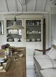 12 rustic dining room ideas decoholic