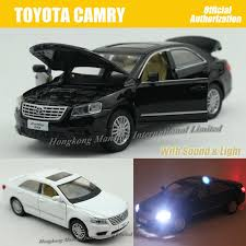 toyota lowest price car compare prices on toyota small shopping buy low price