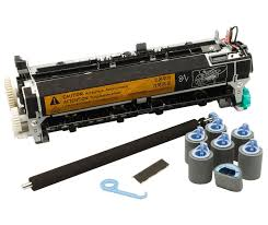 hp toner cartridges for laserjet printing tonerparts canada