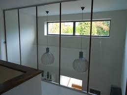 Glass Room Divider Internal Glass Room Dividers Archives Frameless Glass Bi Fold