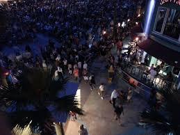 ucf halloween horror nights tickets 2012 adfbb3c1fdbbe92296de84908281a58a jpg