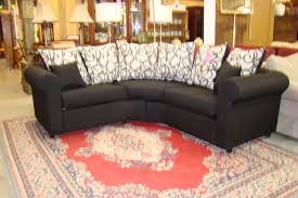 New Living Room Furniture Living Room Furniture New U0026 Nearly New Thrift Shop Hope Mills