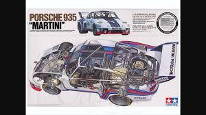 porsche 935 tamiya porsche 935 martini 1 12 wanted model cars magazine forum