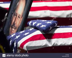 Interment Flag Casket Flag Stock Photos U0026 Casket Flag Stock Images Alamy