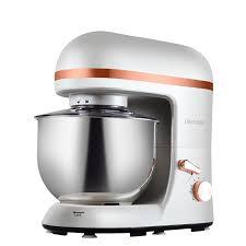 blinder cuisine abjcoin decentralized marketplace 220v 1000w dough mixer kitchen