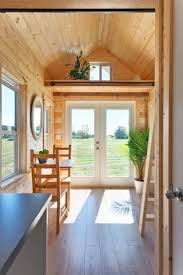 Home Interior Design For Small Houses Best 25 Tiny Houses Canada Ideas On Pinterest Small British