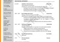 Make Me A Resume Free by 87 Excellent Blank Resume Templates Free Make Me A Resume Free