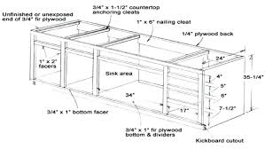 under cabinet microwave height standard under cabinet microwave dimensions kitchen cabinet sizes