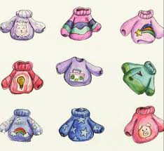 mabel sweater gravity falls mabel pines sweaters on the hunt