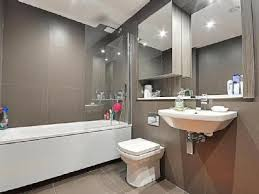 One Bedroom Flat For Rent In Hounslow Hounslow Flats Apartments To Rent In Hounslow Nestoria