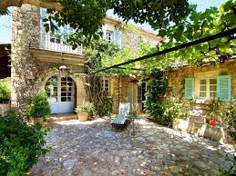 country houses b6758 simply the loveliest country house with pool just 8077266