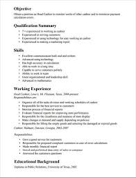 Emt Job Description Resume by Resume For Emt Job Professional Resumes Sample Online