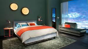 Schlafzimmer 15 Qm Einrichten Funvit Com Rosa Wohnzimmer