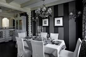 Black White Themed Bedroom Ideas Classy 90 Black White Home Decorating Ideas Design Ideas Of Black
