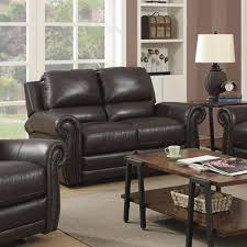 Living Room Table Ls Branson Living Room Collection Furniture