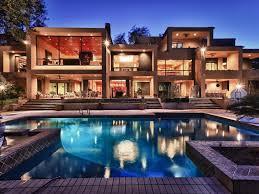 3 story houses las vegas mls reported top 10 luxury home closings june 2016
