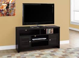 leons furniture kitchener entertainment units leon u0027s