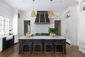 diy kitchen cabinets color ideas kitchen color design ideas diy
