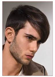 pictures of boy haircuts 2017 boys haircuts 2017 quiff luxurious