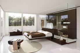 Modern Bedrooms For Men - minecraft modern bedroom theredengineer 111 commands minecraft