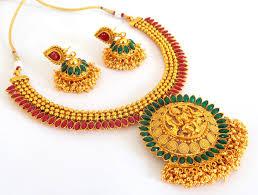 ladies necklace images Ladies necklace categories libra jewellery jpg