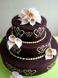 wedding cake sugar mama u0027s page 4
