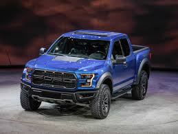 Ford Raptor Diesel - stunning design munggah contemporary isoh model of yoben engaging