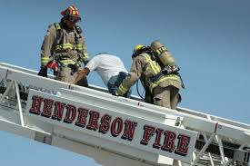 home henderson fire