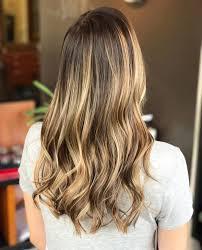 brondie hair melissalon home facebook