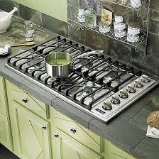 Gas On Glass Cooktop 36 Best 25 Viking Range Ideas On Pinterest Double Oven Range Oven